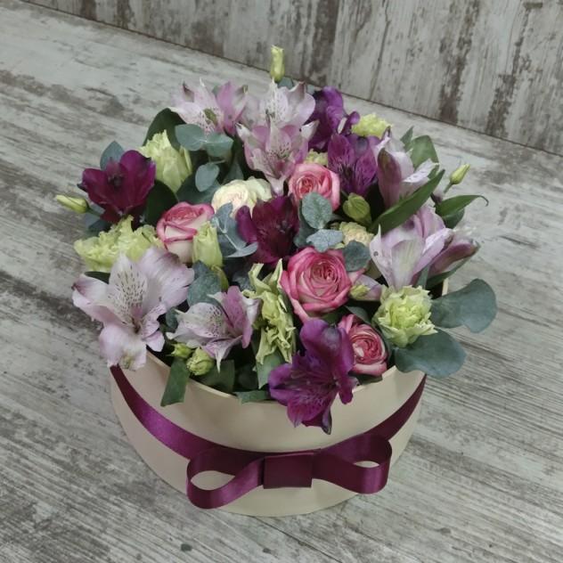 floristum.ru