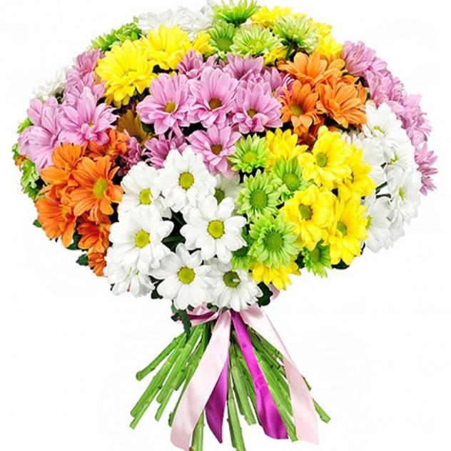 Заказать цветы по интернету в волгограде с доставкой букет